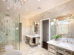 traditional style antique white bathroom: tags contemporary style middot white photos middot bathrooms middot traditional style