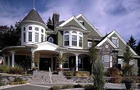 images about Dream House plans on Pinterest   Monster house       images about Dream House plans on Pinterest   Monster house  House plans and Square feet
