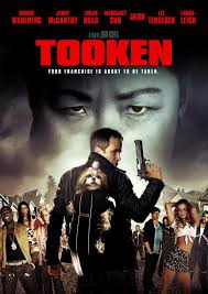 Tooken – Legendado