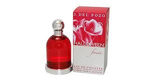 <b>Halloween Freesia</b> By Jesus <b>Del Pozo</b> For Women. Eau De Toilette ...