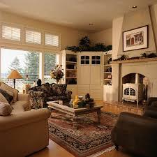 country living design
