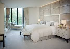 zen colors bedroom design:  bedroom design and wall colors charm and luxury in the bedroom