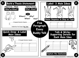 Writing Tips For Fifth Graders   writing techniques for fifth