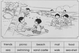 short essay on picnic in english  short essay on picnic in english