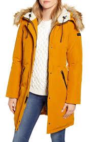 <b>Women's</b> Fur & <b>Faux Fur Coats</b> | Nordstrom
