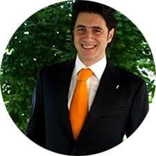 Gian Maria Emendatori Direttore Commerciale - person3