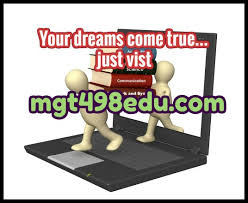 Management term papers Research Papers  Strategic Management