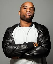 how to request an informational interview and get results sbm interview charlamagne tha god on his journey from prison to radio