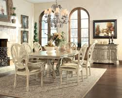White Dining Room Chairs Dining 8983aefd3be88e507feacfd689b16300 Dining Dining Room Set