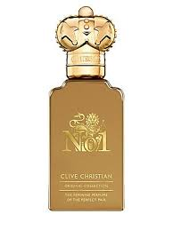 <b>Clive Christian</b> - <b>No. 1 Feminine</b> Edition - saks.com