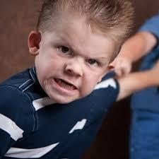 laut-paedagoge-<b>jesper</b>-<b>juul</b>-sollten-eltern-aggressionen-bei-ihren-kindern- ... - laut-paedagoge-jesper-juul-sollten-eltern-aggressionen-bei-ihren-kindern-nicht-unterdruecken-