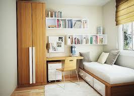 arranging bedroom furniture 5 arranging bedroom furniture