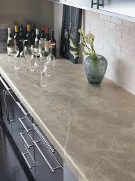 countertop cost comparison awesome kitchens cheap versus steep kitchen countertops rx formica soapstone sequoia la