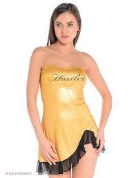 <b>Платье Hustler</b> Lingerie 2042821 в интернет-магазине ...