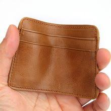 Compare prices on <b>Bogesi</b> Wallet - shop the best value of <b>Bogesi</b> ...