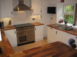 Walnut Floor Kitchen Kitchen Ideas Including Washer Home Kitchen Ideas Pinterest