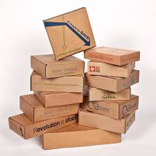 corrugated packing boxes whol moving and shipping boxes in nyc custom corrugated boxes printing new york