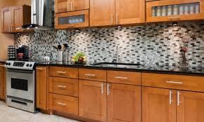 modern kitchen cabinet hardware traditional: kitchen cabinet handles ideas kitchen cabinet handles cheap kitchen cabinet handles ideas traditional kitchen cabinet
