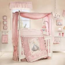 baby for 10 astonishing baby furniture for less