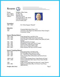 captivating thing for perfect and acceptable basketball coach captivating thing for perfect and acceptable basketball coach resume %image captivating thing for perfect and