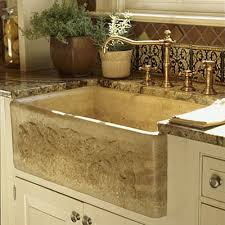 apron front kitchen sinks 8 ball pertaining to apron kitchen sinks apron kitchen sinks apron kitchen sink