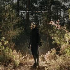 <b>Piano Novel</b> : <b>Lumino</b> Forest - Musique en streaming - À écouter sur ...