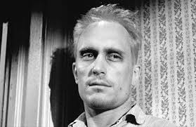 the isolation of boo radley robert duvall as boo radley to kill a mockingbird