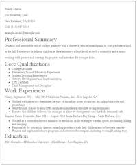 Resume with no experience  Aaaaeroincus Outstanding Resume Samples     Resume and Resume Templates