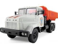 Детские товары <b>Autogrand</b> (Автогранд) - «Акушерство»