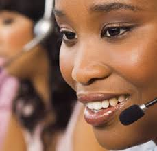 careers  general dynamics it contact center careers