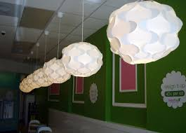 Ikea Kitchen Light Fixtures Ikea Track Lighting Kitchen Lighting Track Lighting From Home Ikea