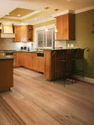 Kitchen Bathroom Flooring Kitchen And Bathroom Flooring Options The Wide Selection Of