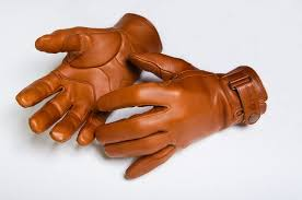 Brancale winter <b>leather</b> cycling <b>gloves</b>. Available at: www.brancale.cc
