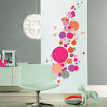 Stickers : vente en ligne de stickers de dcoration sur Dezign