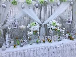 Merry Patron <b>Christmas</b> by <b>Diamant</b> du Parris Inc. | Table ...
