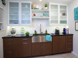 Modern Design Kitchen Cabinets Kitchen Cabinet Design Pictures Ideas Tips From Hgtv Hgtv