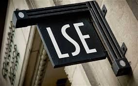 Αποτέλεσμα εικόνας για lse university