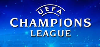 Картинки по запросу Лига Чемпионов.