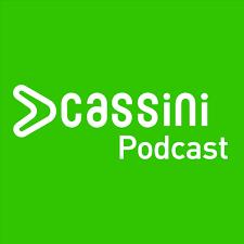 Der Podcast für Smart Digitals