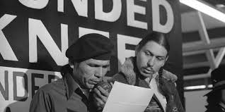 and do we really know what happened at wounded knee 1890 and 1973 do we really know what happened at wounded knee the huffington post