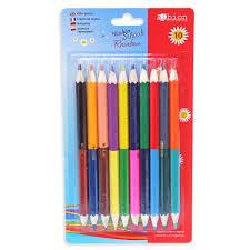 <b>Цветные</b> карандаши - купить с доставкой, цены в интернет ...