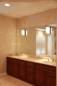 beautiful bathroom vanity lighting design ideas bathroom lighting ideas modern bathroom lighting ideas and design amazing bathroom lighting ideas