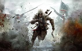 Ubisoft despide al creador de 'Assassin's Creed'