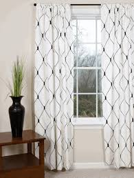 buy modern curtains kitchen door bedroom modern curtain panels work equally well in a living room bedroom or di