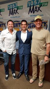dallo law group apc dallolawgroup twitter scottkaplan billyraysmith of the scottandbr show on mighty1090 endorse dlg as sd ocs premier tax resolution law firm pic com qljrpka7jf