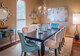 image of decorating ideas for dining rooms breakfast room furniture ideas