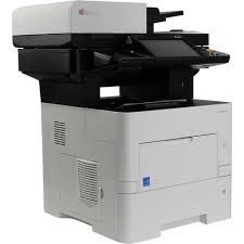 <b>МФУ Kyocera Ecosys M3655idn</b> — купить, цена и характеристики ...