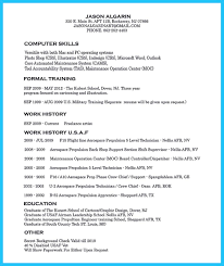 artist resume template that look professional how to write a artist resume template that look professional %image artist resume template that look professional %image