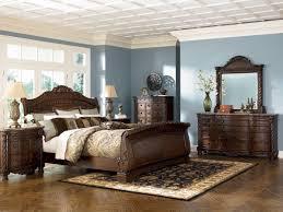 bedroom north shore bedroom set light wood north shore bedroom set bedroom set light wood light