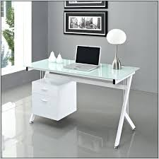 walmart home office desk. Desk Walmart Office Canada Ikea Home Corner Glass S